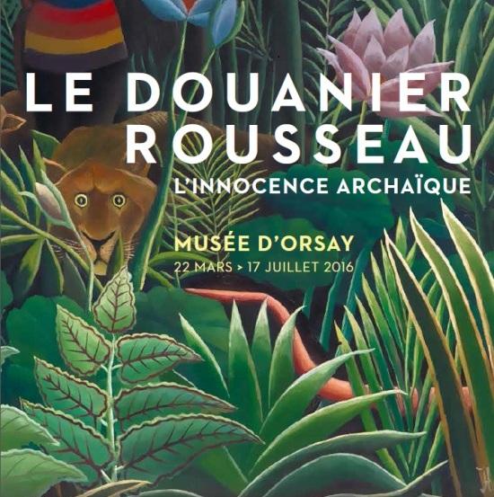 expo_le-douanier-rousseau-l-innocence-archaique