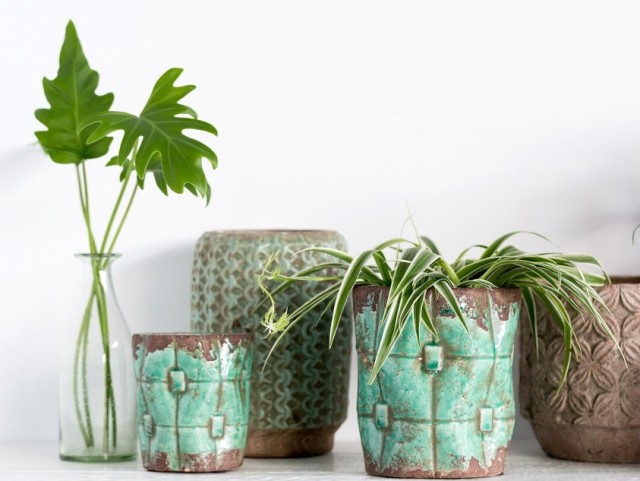 Cache pot interieur - Cache pot interieur design ...