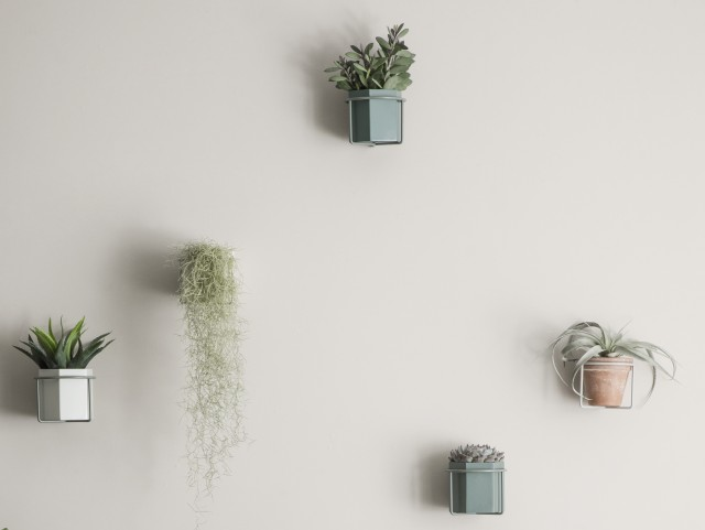 Cache pot ferm living