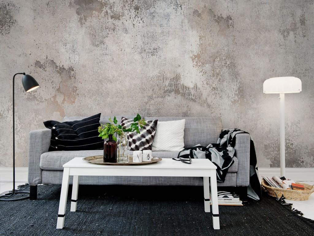 Préférence Joli Place - faites le plein d'inspirations déco pour la maison CC71