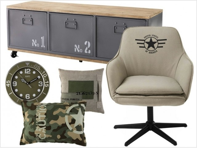 us army ado. Black Bedroom Furniture Sets. Home Design Ideas