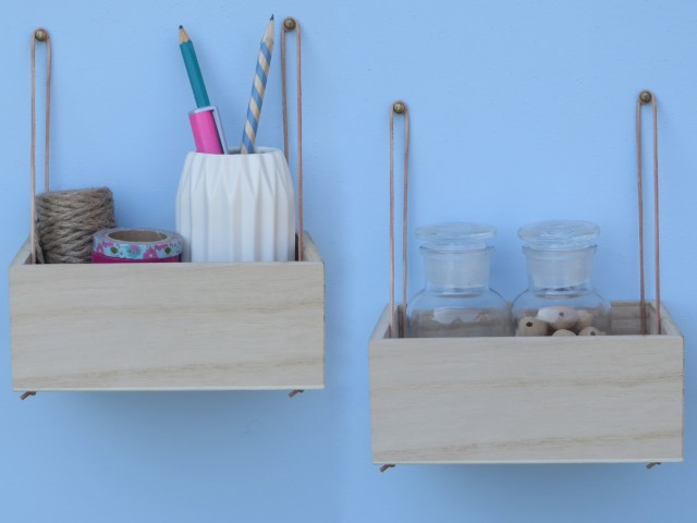 Fabriquer Casier Bouteille Bois Maison Design Bahbe com # Fabriquer Casier Bouteille Bois