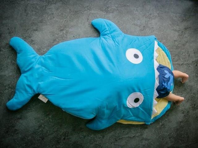 Un petit poisson... - Joli Place 1695fbd0cf1