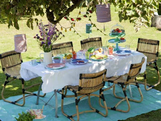 O trouver un tapis d 39 ext rieur joli place for Deco jardin 2016
