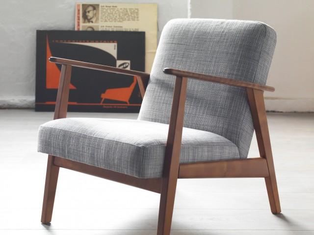 des id es pour la f te des p res joli place. Black Bedroom Furniture Sets. Home Design Ideas