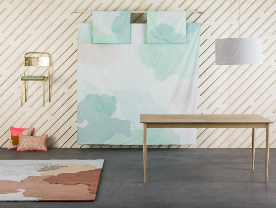 quoi de neuf en septembre joli place. Black Bedroom Furniture Sets. Home Design Ideas