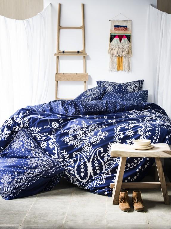 quoi de neuf en ao t joli place. Black Bedroom Furniture Sets. Home Design Ideas