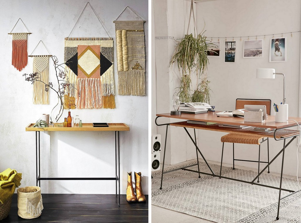 bureau de tendance couleur tendance bureau de travail bureau ado lepolyglotte orgatec 6. Black Bedroom Furniture Sets. Home Design Ideas