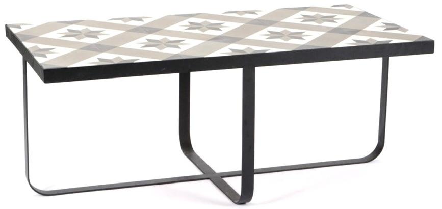 inspirants les carreaux de ciment joli place. Black Bedroom Furniture Sets. Home Design Ideas