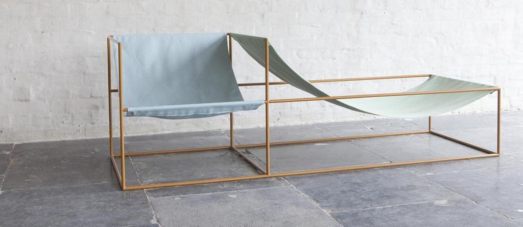 tendance-deco-2017-pieds-ultra-fins-meubles (4)