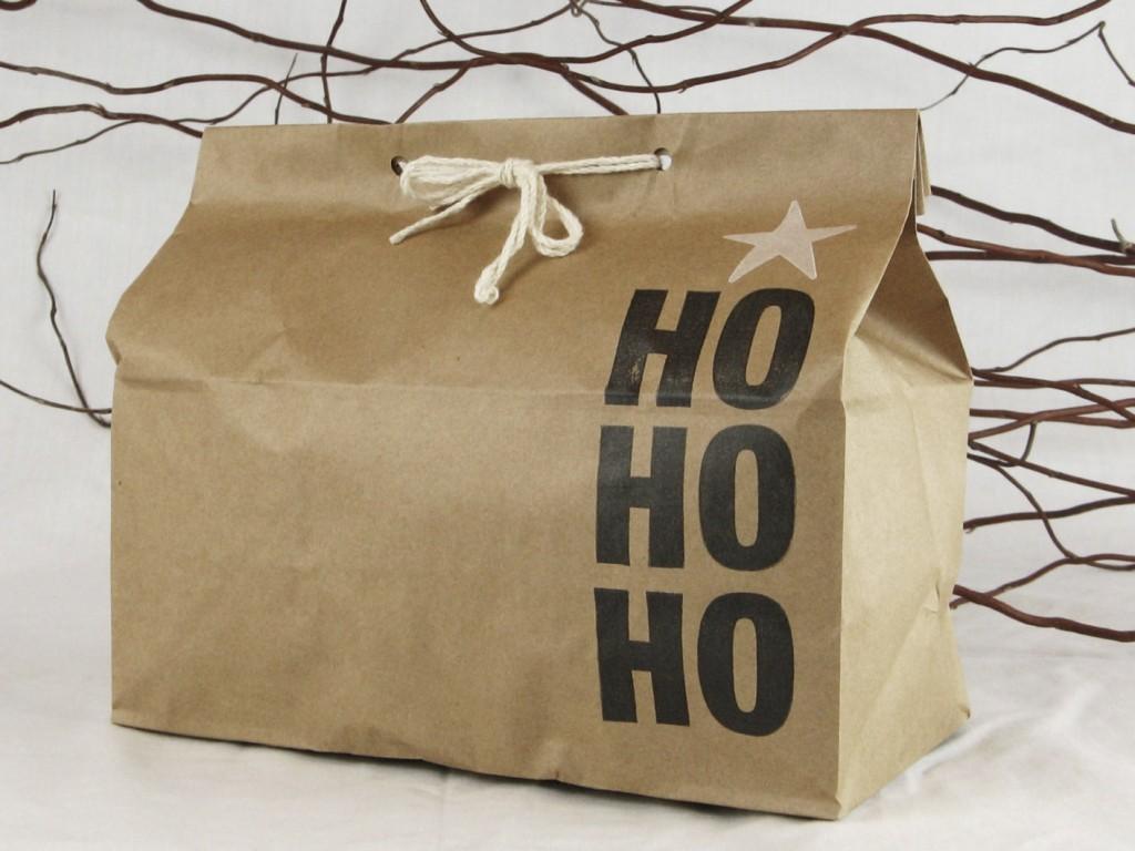 O trouver de la d co de no l originale joli place - Ou acheter du papier cadeau ...