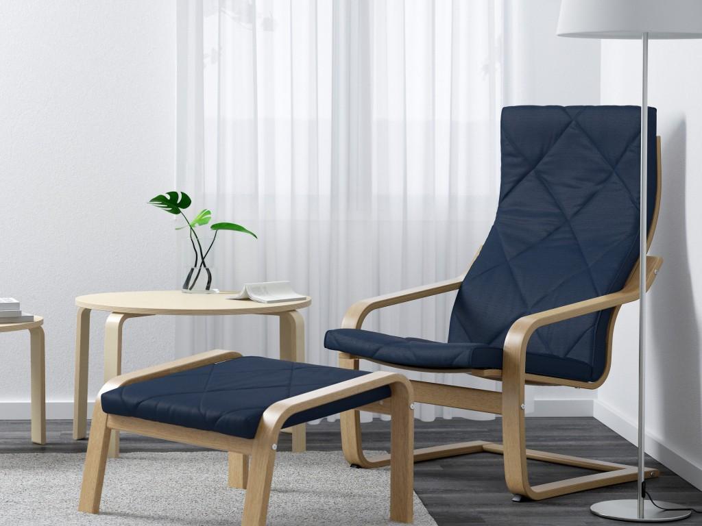 le tissu matelass g om trique joli place. Black Bedroom Furniture Sets. Home Design Ideas