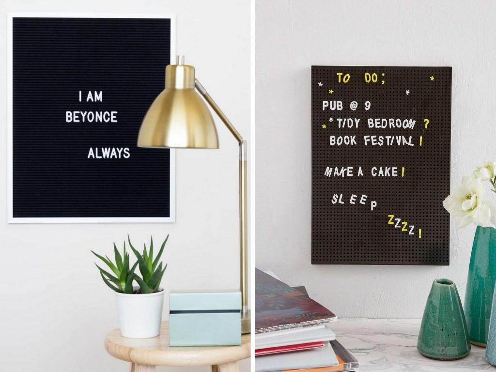 letter-board-panneau-perfore-rainure-avec-lettres-tendance-decoration-2017-1