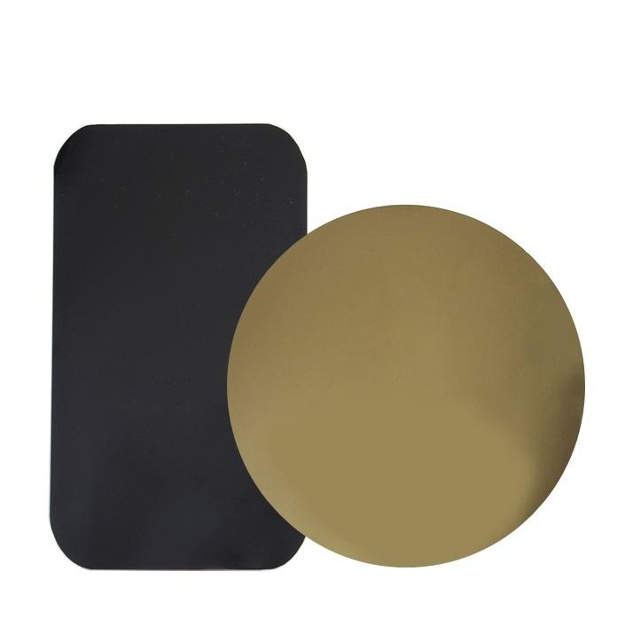 Le miroir teint nouvel incontournable joli place for Miroir teinte design