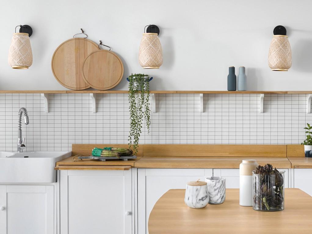 les luminaires titouan d 39 emmanuel gallina joli place. Black Bedroom Furniture Sets. Home Design Ideas