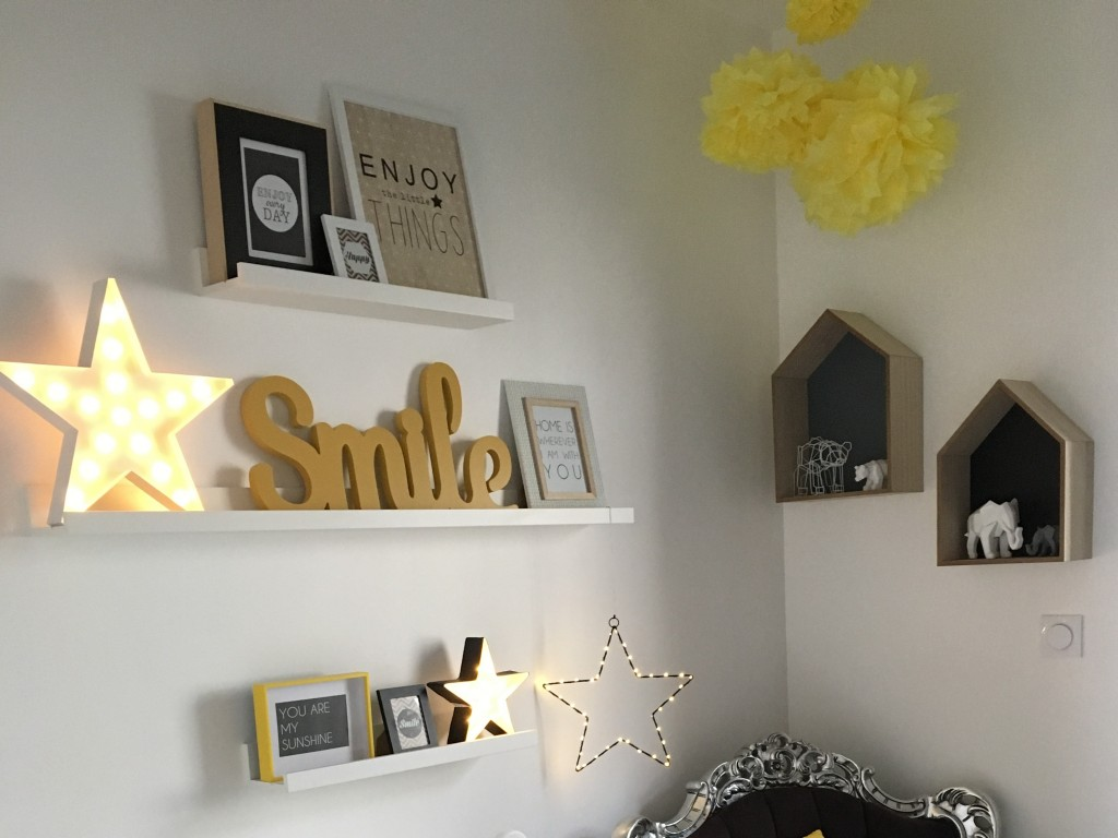 chambre-bebe-garcon-jaune-grise-etoiles-rafael-9