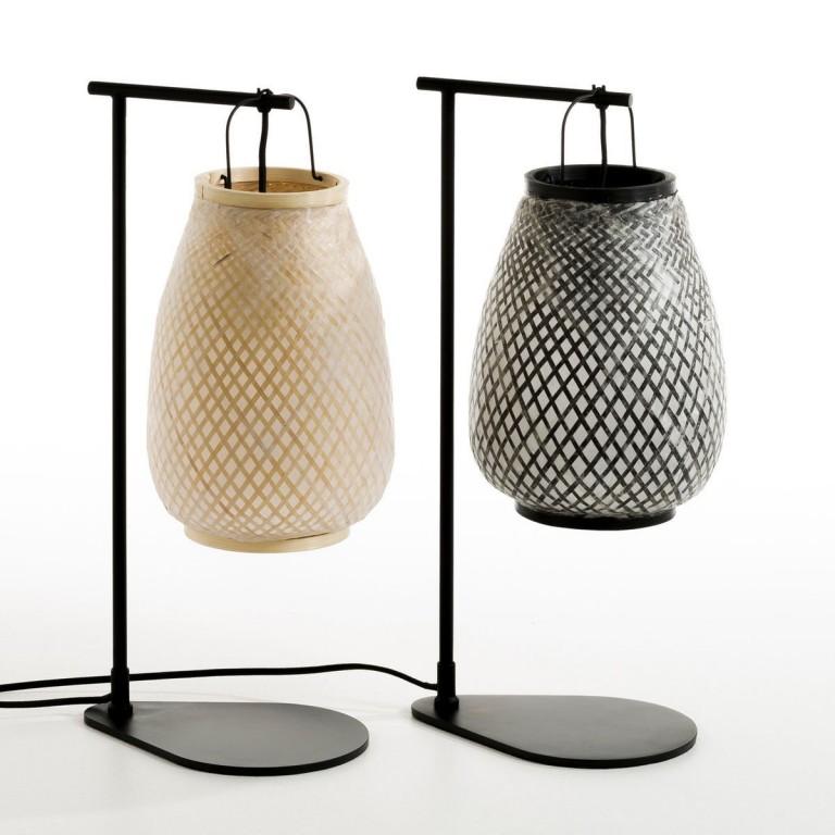 Les luminaires titouan d 39 emmanuel gallina joli place for Maison du monde lampadario