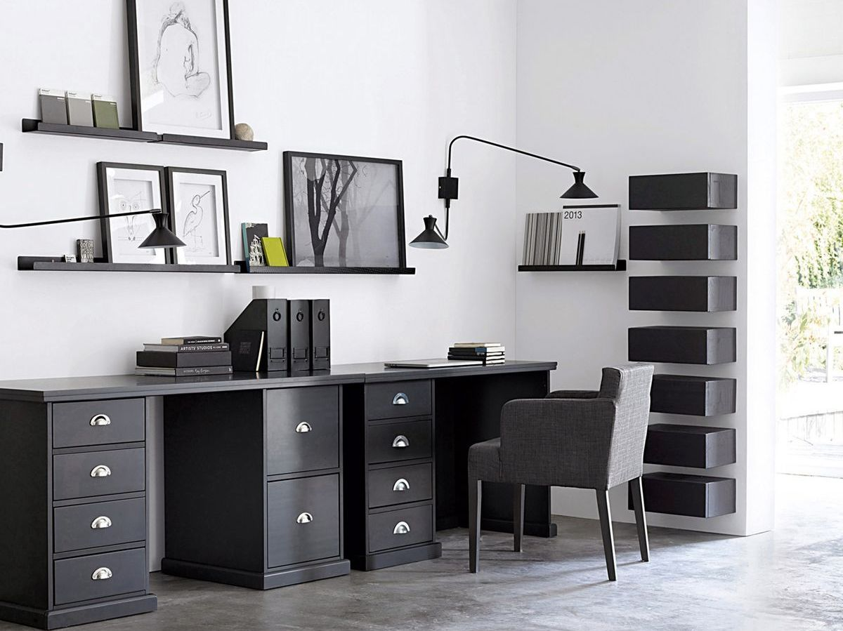 chevet suspendu design top table de chevet suspendu avec. Black Bedroom Furniture Sets. Home Design Ideas