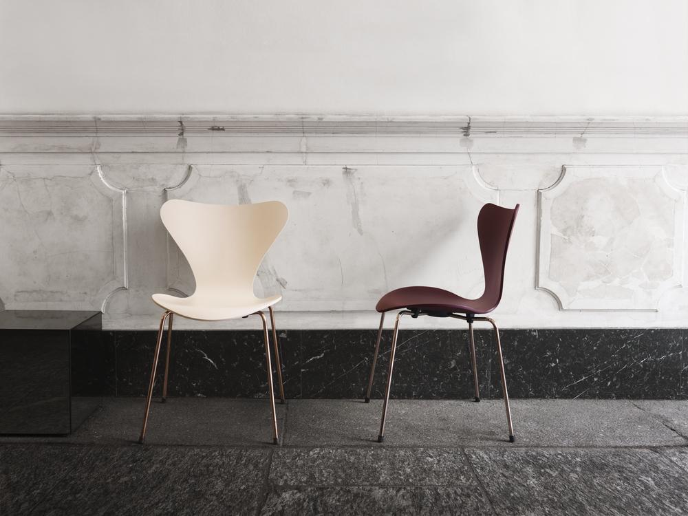quoi de neuf en f vrier joli place. Black Bedroom Furniture Sets. Home Design Ideas