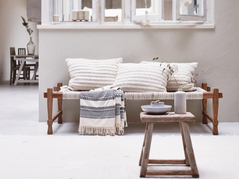 charpoy 6 fa ons d co de l 39 utiliser joli place. Black Bedroom Furniture Sets. Home Design Ideas
