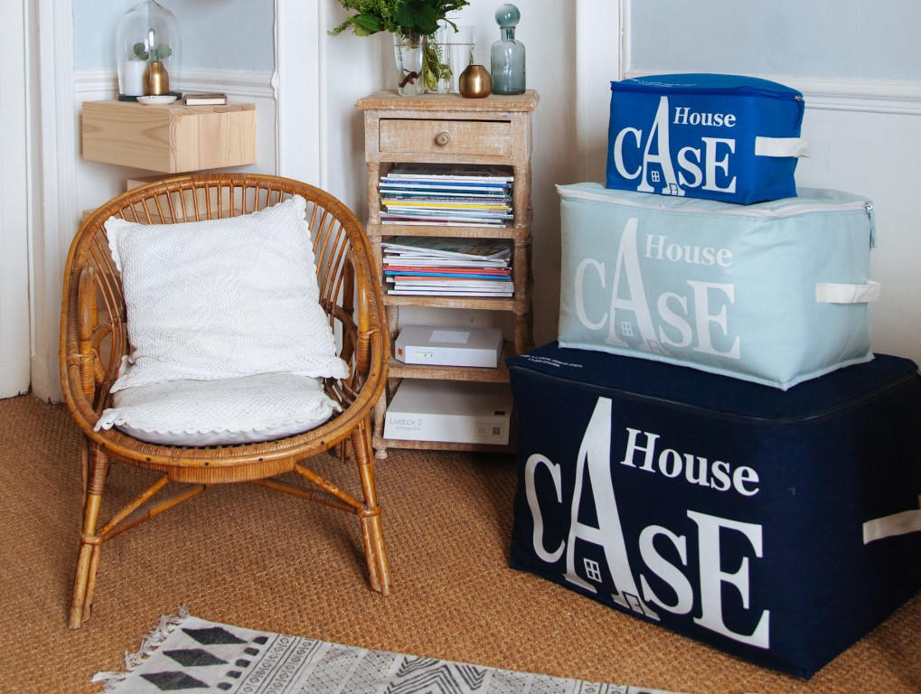 Les house cases Bensimon x Joli Place - Joli Place