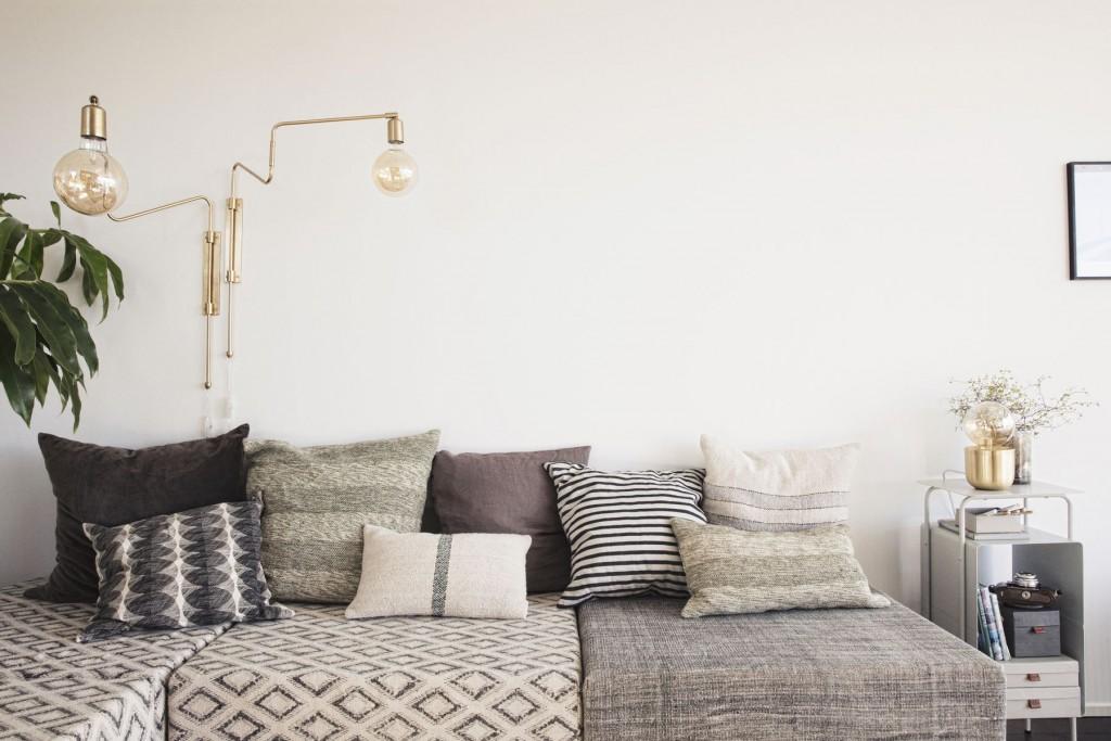 un cabanon sur la plage joli place. Black Bedroom Furniture Sets. Home Design Ideas