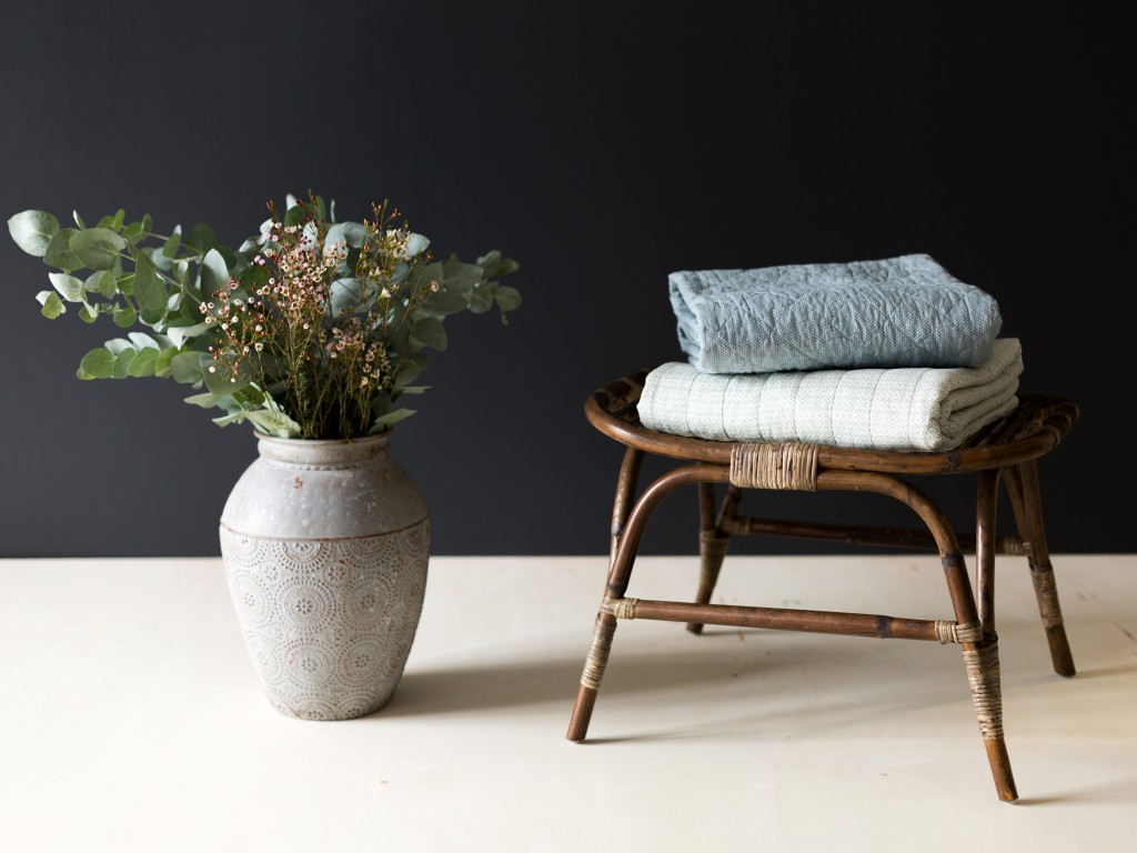 casatera une marque tr s nature joli place. Black Bedroom Furniture Sets. Home Design Ideas