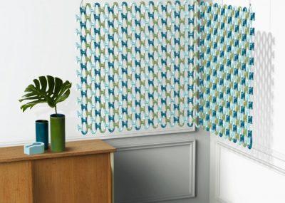 radiateur design