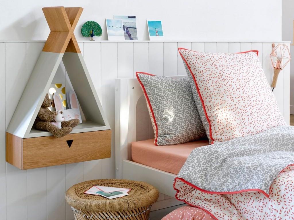 6 coups de c ur pour les kids chez am pm joli place. Black Bedroom Furniture Sets. Home Design Ideas