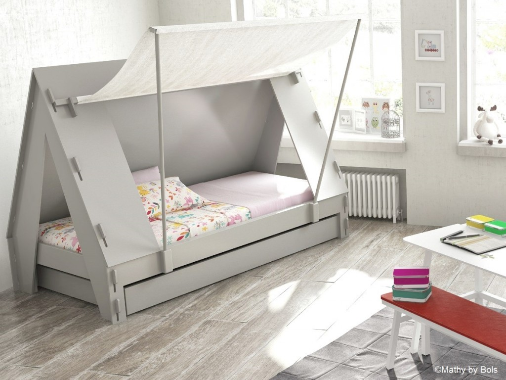 quoi de neuf chez les kids joli place. Black Bedroom Furniture Sets. Home Design Ideas