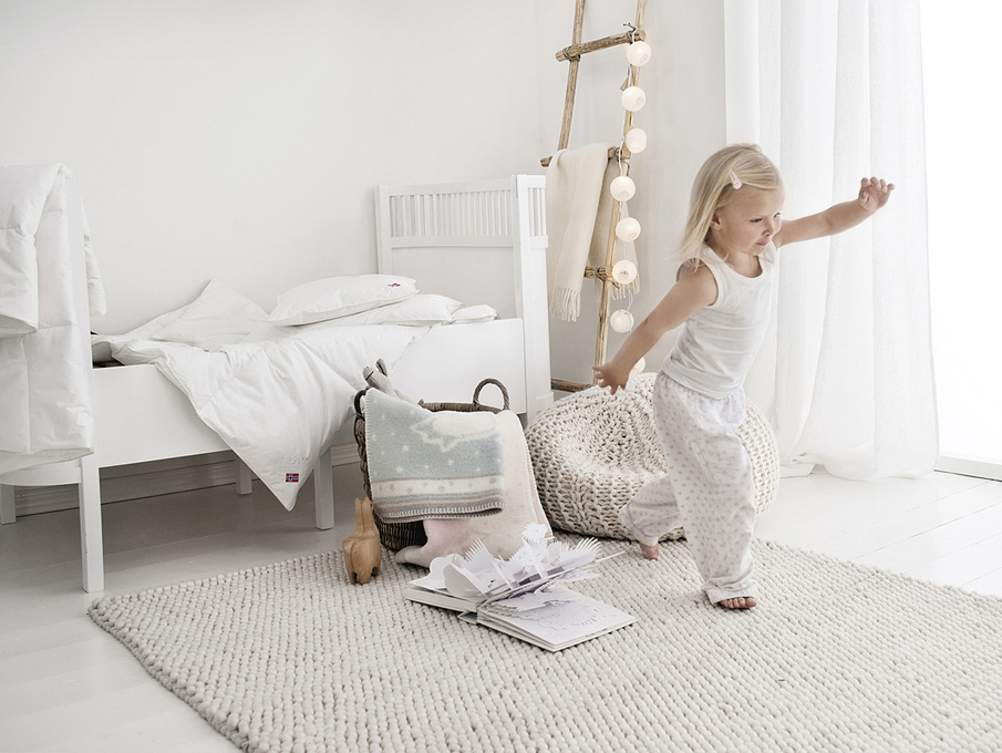 lit volutif sebra un petit lit qui grandit avec les kids. Black Bedroom Furniture Sets. Home Design Ideas