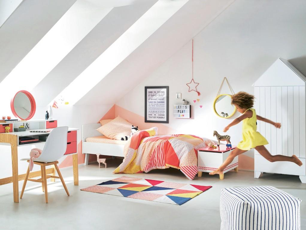 Tapis Enfant Des Modeles Fun Pour Fille Et Garcon Joli Place