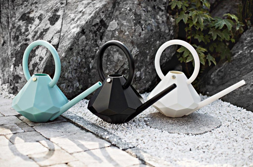 garden glory accessoires de jardin glamour joli place. Black Bedroom Furniture Sets. Home Design Ideas