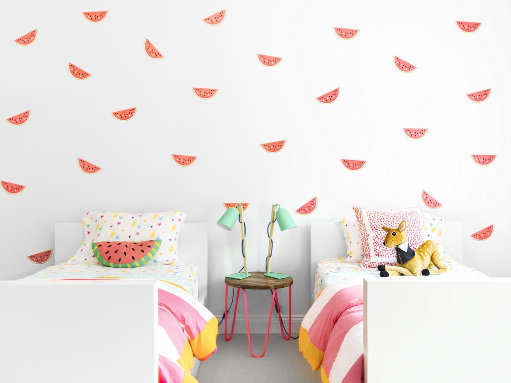 Déco murale chambre enfant : 8 idées originales - Joli Place