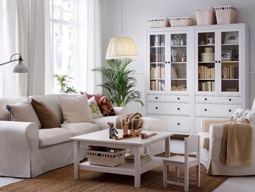 tapis en jute notre rep rage des mod les les plus cool joli place. Black Bedroom Furniture Sets. Home Design Ideas
