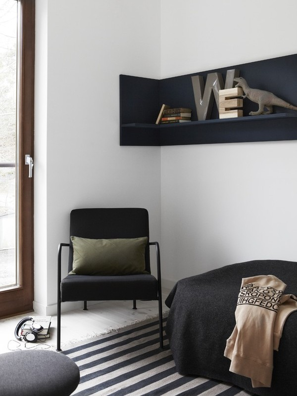 ide peinture mur with peinture mur. Black Bedroom Furniture Sets. Home Design Ideas