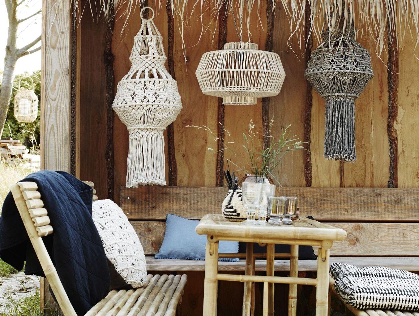 o trouver la collection t de madam stoltz online. Black Bedroom Furniture Sets. Home Design Ideas