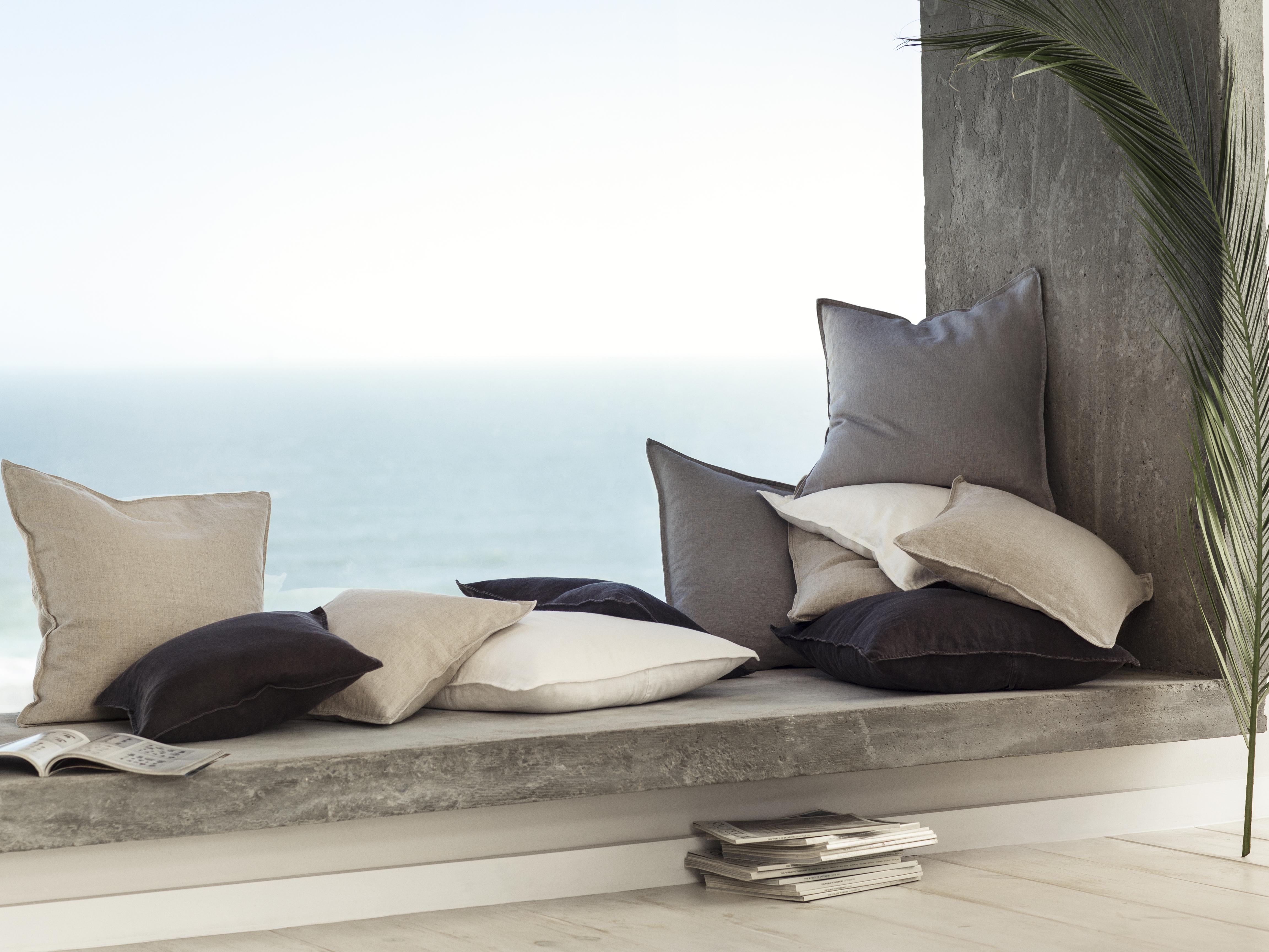 ampmfr linge de maison interesting ampmfr linge de maison with ampmfr linge de maison ampm. Black Bedroom Furniture Sets. Home Design Ideas
