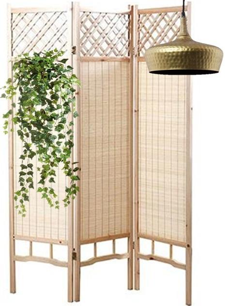 rep rage pour une d co urban jungle joli place. Black Bedroom Furniture Sets. Home Design Ideas