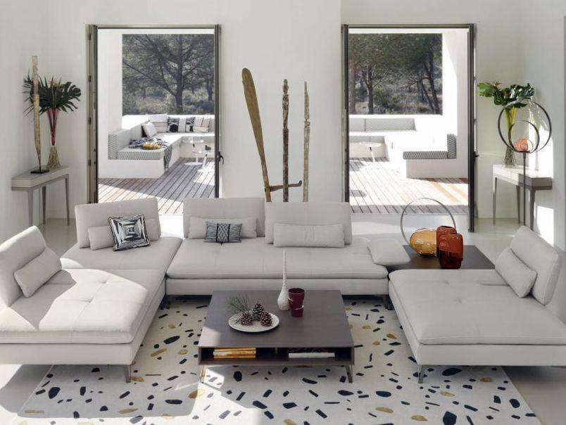 d co en terrazzo 12 id es pour l 39 adopter sans se tromper. Black Bedroom Furniture Sets. Home Design Ideas
