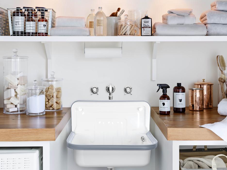 evier de vidage alape nouveau must have de la salle de bains joli place. Black Bedroom Furniture Sets. Home Design Ideas