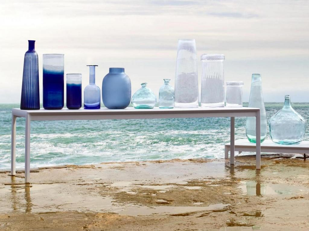 coussin bord de mer coussin bord de mer bleu coussin et housse de coussin eminza d co bord de. Black Bedroom Furniture Sets. Home Design Ideas
