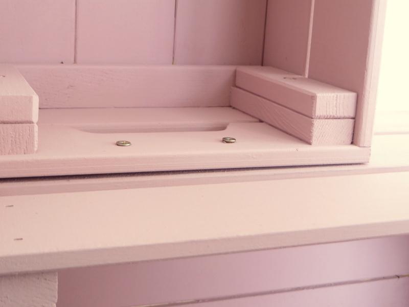 Ikea caisse en bois - Caisse rangement bois ikea ...