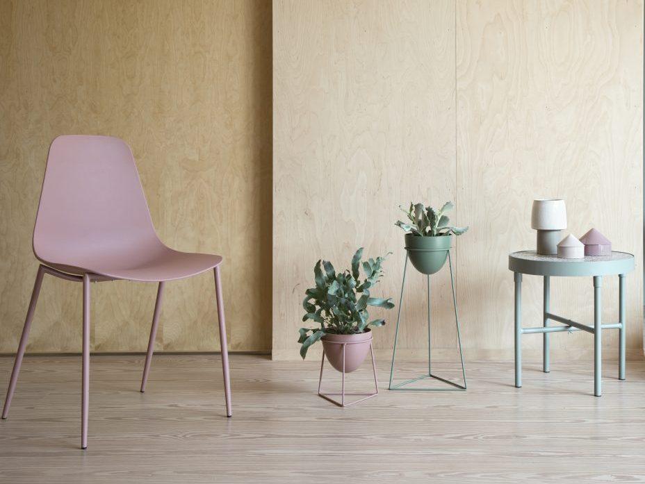 la collection sostrene grene de septembre 2017 joli place. Black Bedroom Furniture Sets. Home Design Ideas