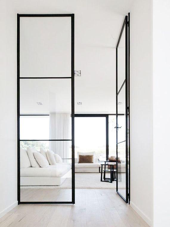 vitre sur mesure leroy merlin. Black Bedroom Furniture Sets. Home Design Ideas