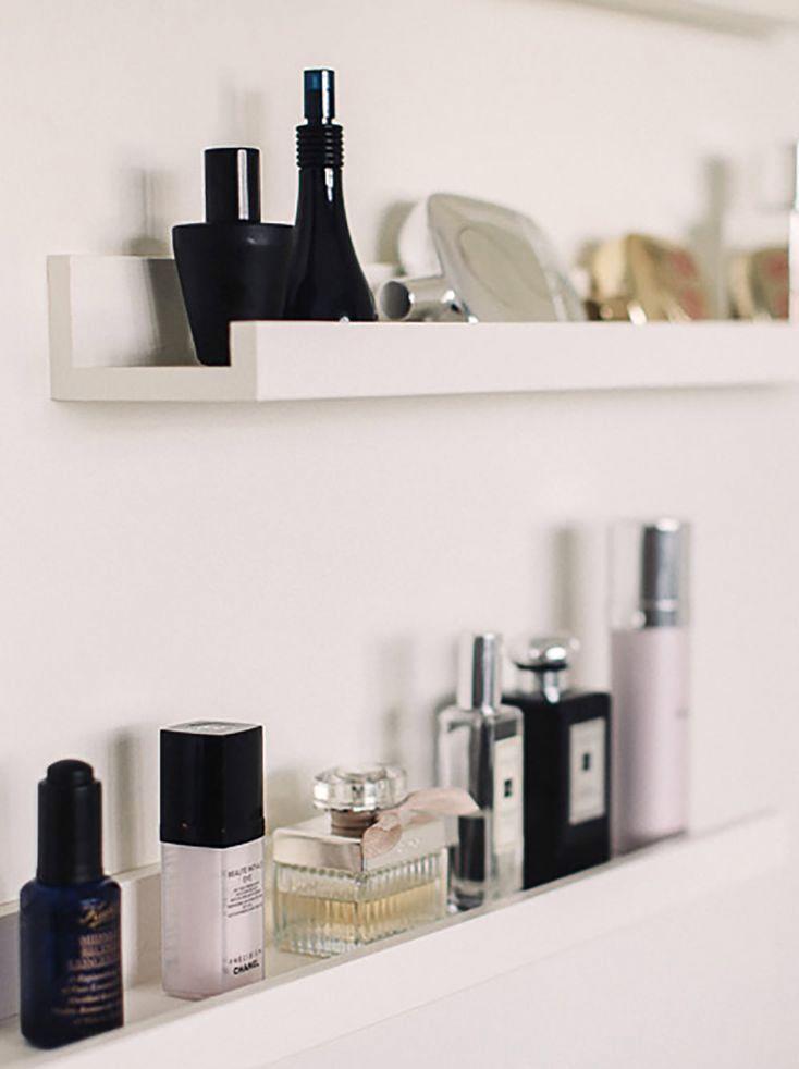 tag re porte cadre comment l 39 utiliser et la d tourner. Black Bedroom Furniture Sets. Home Design Ideas