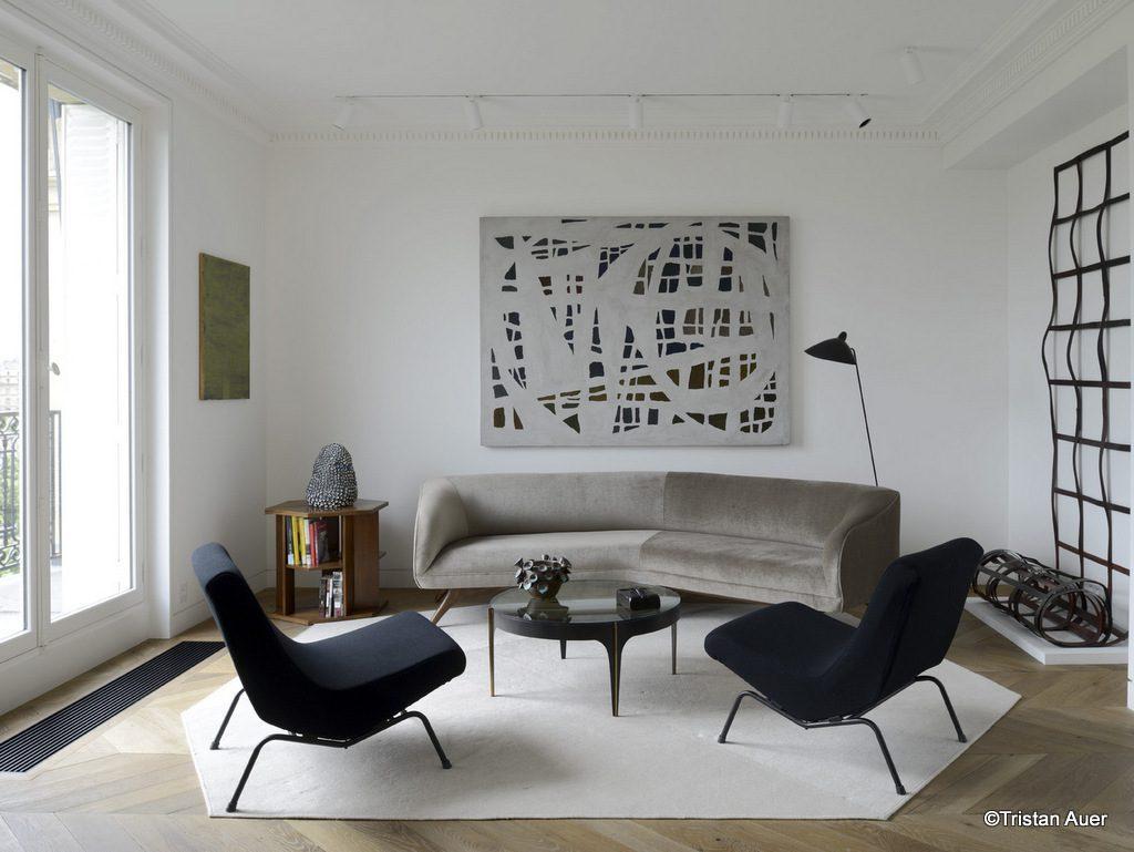 actualit s d co quoi de neuf en septembre 2017 joli. Black Bedroom Furniture Sets. Home Design Ideas