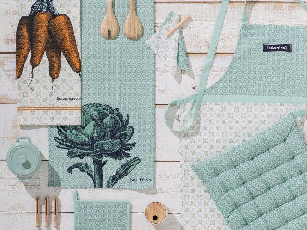 actualit s d co quoi de neuf en octobre 2017 joli place. Black Bedroom Furniture Sets. Home Design Ideas
