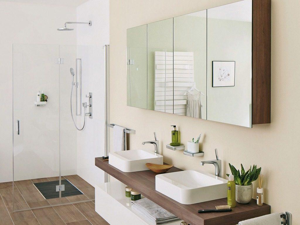 Moderniser Salle De Bain 4 idées pour moderniser la salle de bain - joli place