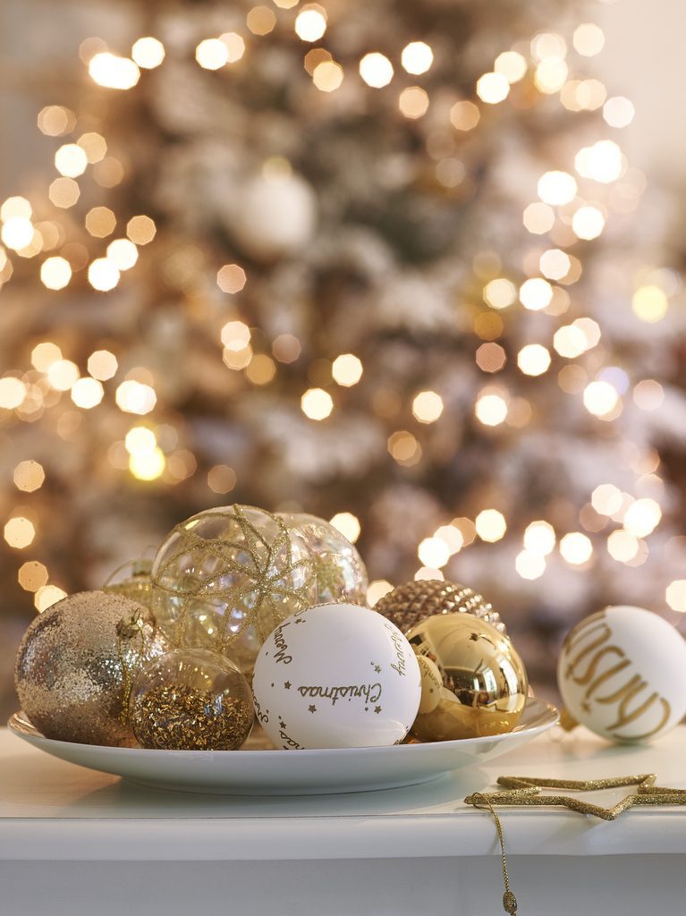Deco Noel Or. Affordable With Deco Noel Or. Good Awesome Agrable
